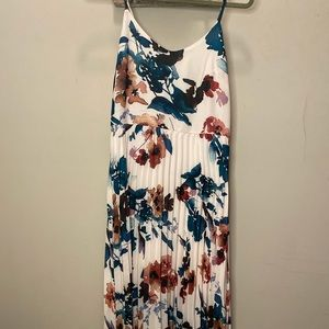 A New Day dress